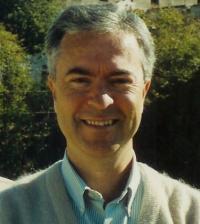 Juan Jose Diez