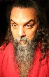 swami rajneesh