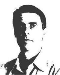 Manuel Sá Lopes
