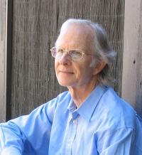 Dennis Stilwell