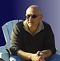 Author's photo