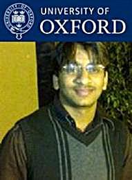 Avinash Patra, Sr