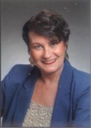 Patricia Hawke