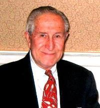 Seymour Fine