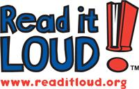 Readit LOUD!