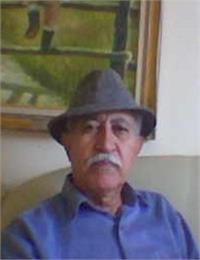 Arif Alwan