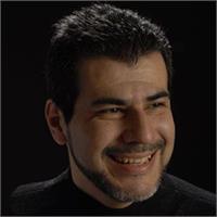 Gustavo Cardelle