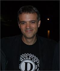 Neil Azevedo