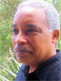 Darrell Porter