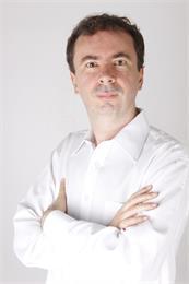 Marcelo Hipolito