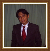 Edgar Villan