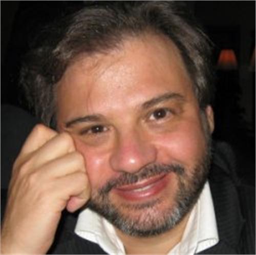 Giampiero Ciappina