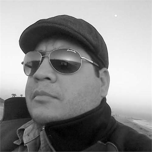 Manny Quijada
