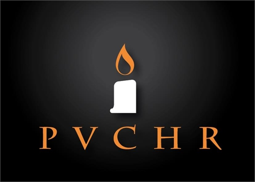 People's Vigilance Committee on Human Rights (PVCHR)