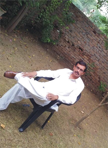 hussain khan khalil