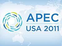 APEC Publications