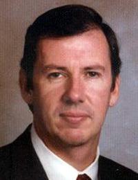 John Richman