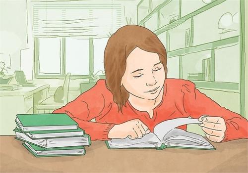 Literature for Adolescents
