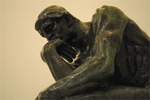 Thinking as a Subversive Act