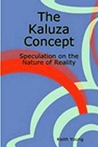 The Kaluza Concept by Keith Young
