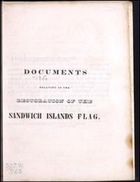 Documents Relating to the Restoration of... by Richard Thomas