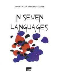 In Seven Languages by Florentin Smarandache