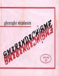 Smarandachisme by Gheorghe Niculescu