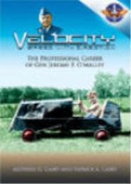 Velocity, Speed with Direction : The Pro... by Aloysius G. Casey; Patrick A. Casey