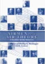 Airmen and Air Theory : A Review of the ... by Phillip S. Meilinger