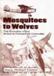 Mosquitoes to Wolves : The Evolution of ... by Gary Robert Lester
