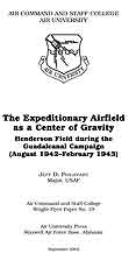 Wright Flyer Paper : The Expeditionary A... Volume 19 by Maj Jeff D. Philippart, USAF