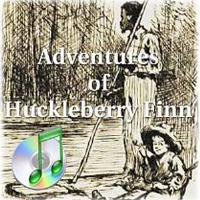 Adventures of Huckleberry Finn : Chapter... Volume Chapter 36 by Twain, Mark