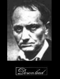 A Further Forty-One Poems of Charles Pie... by Baudelaire, Charles Pierre