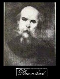 Seventy-Three Poems of Paul Verlaine by Verlaine, Paul