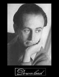 Twenty-Five Poems of Paul Celan by Celan, Paul