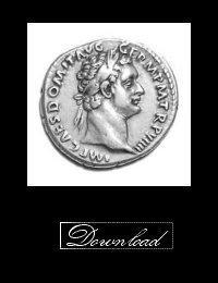 Silvae by Statius, Publius, Papinius