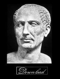 The Twelve Caesars by Tranquillus, Gaius, Suetonius