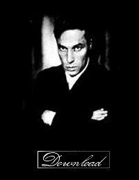 Twenty-Two Poems of Boris Pasternak by Pasternak, Boris