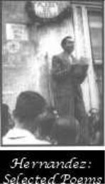Twenty Poems of Miguel Hernández by Hernández, Miguel