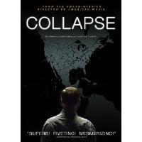Collapse by Ruppert, Michael