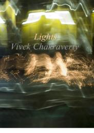 Lights : An Anthology of Creative Writin... by chakraverty, vivek, Mr.