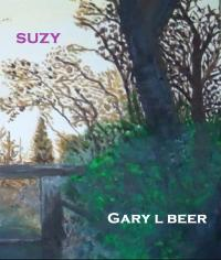Suzy by Beer, Gary L