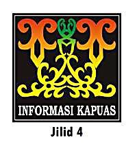 Informasi Kapuas (Jilid 4) : May 2011 - ... by Fajar, Jum'atil