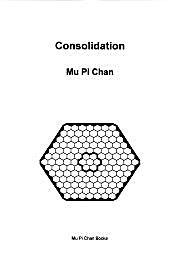 Consolidation by Chan, Mu, Pi
