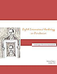 Eight International Anthology on Paradox... by Smarandache, Florentin