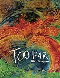 Too Far by Shapero, Rich