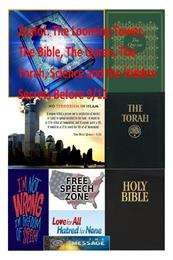 Zealot: The Looming Tower, The Bible, Th... by Fahim, Faisal