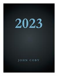 2023 by Co, John