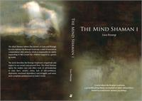 The Mind Shaman I : Volume I by Bosurgi, Luca