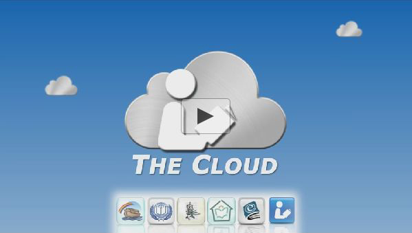 What is the Cloud? by World eBook Library